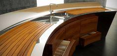 cocina-circular-acero-y-madera-splinterworks3.png (792×381)