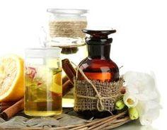 Cómo Hacer Cosméticos Caseros con Aceites Vegetales y Esenciales
