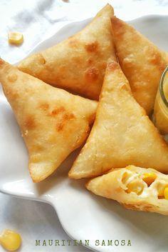 Mushroom and cashew bread - Healthy Food Mom Croatian Recipes, Gourmet Recipes, Mexican Food Recipes, Cooking Recipes, Tofu Recipes, Pastry Recipes, Vegetarian Cooking, Indian Recipes, Mauritian Food