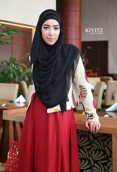 Crop Jacket | Kivitz