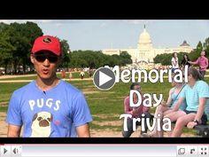 3 Fun Social Media Tips for Memorial Day Weekend