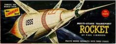 Image result for lindberg model kit