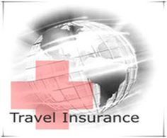Top Travel Insurance Companies and Brokers
