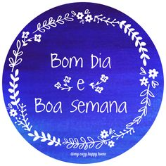 Boa semana! Crafts For Teens, Diy And Crafts, Night Bar, Fabulous Quotes, Casino Decorations, School Fundraisers, Poker Chips, Casino Theme Parties, Tattoo Designs For Women