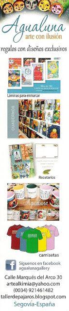 promocional de Agualuna Segovia Art, Illusions, Favors, Chemises, Art Background, Kunst, Gcse Art, Art Education Resources, Artworks
