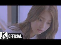 [MV] JUNIEL _ Pisces(물고기자리) - YouTube ^-^ Z