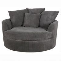 I WANT THIS MORE THAN ANYTHING  Nest Furniture Faster Chair - Bumps Charcoal Urban Barn, Ottawa