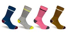 Rapha | City Riding Socks