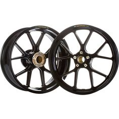 Marchesini Forged Wheels Custom Motorcycle Wheels, Forged Wheels, Cars Motorcycles, Vehicles, Cars, Vehicle