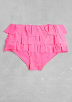 other stories #underwear