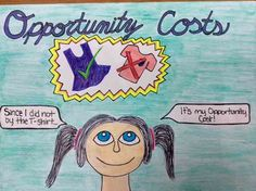 opportunity cost - Google Search