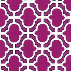 Michael Miller House Designer - Mod Basics - Heather in Jewel