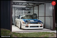 The Silvia Aero/Coupe Love Thread - Page 115 - Zilvia.net Forums | Nissan 240SX (Silvia) and Z (Fairlady) Car Forum