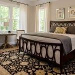 5fd78505e0b3f530516019705f1f2c9d--southern-living-master-bedrooms Diions Bathroom House Plan Elberton Way on