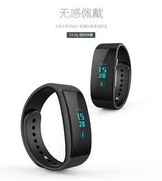 蘋果三星智能手環運動計步器觸屏藍牙手表可免提通話ios安卓健康-淘宝网全球站