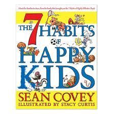 Read The 7 Habits of Happy Kids children book by Sean Covey . In The 7 Habits of Happy Kids, Sean Covey uses beautifully illustrated stories to bring his family's successful philoso Halloween Activities, Book Activities, Learning Resources, Children Activities, Parent Resources, Physical Activities, Kids Learning, Professor, Habit 1