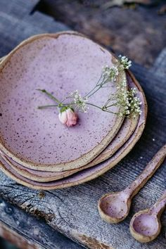 Ceramic Tableware, Ceramic Clay, Ceramic Bowls, Ceramic Pottery, Pottery Art, Kitchenware, Slab Pottery, Thrown Pottery, Pottery Plates