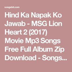 bollywood old songs in zip file free download 2017