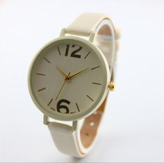 Going fast! Get your hands on Womens Luxury Brand Casual Geneva Watch while you can! 🙌 http://zefashionnation.com/products/womens-luxury-brand-casual-geneva-watch?utm_campaign=crowdfire&utm_content=crowdfire&utm_medium=social&utm_source=pinterest