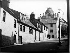 Paisley Scotland, Places Of Interest, Old Photos, Old Pictures, Vintage Photos