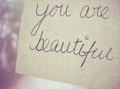 funny gusta You are beautiful love quote You Are Beautiful Quotes, You're Beautiful, Quotes To Live By, Love Quotes, Inspirational Quotes, Girl Quotes, Famous Quotes, Motivational, Jesus Is My Friend