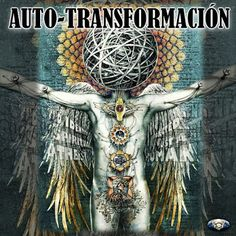 Presente Consciente: Auto- Transformación