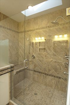 1000 Images About Rooms Bathroom On Pinterest Bathroom