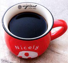 #coffeeoftheday #coffee