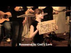pentecostal sermon series