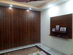 Led Panel, Divider, Room, Furniture, Design, Home Decor, Bedroom, Decoration Home, Room Decor