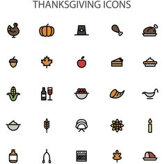 free vector happy thanksgiving day Icons Collection http://www.cgvector.com/free-vector-happy-thanksgiving-day-icons-collection/ #Abstract, #Acorn, #Apple, #Art, #Autumn, #Background, #Celebration, #Collection, #Colorful, #Corn, #Day, #Design, #Dinner, #Fall, #Flat, #Food, #Fruit, #Happy, #Harvest, #Hat, #Holiday, #Horn, #Icon, #Icons, #Illustration, #Jam, #Leaf, #Line, #Linear, #Modern, #Mushroom, #National, #Nature, #November, #Outline, #Pictogram, #Pie, #Pumpkin, #Season