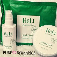 AllyssaKWithPureRomance Pure Romance, Host A Party, Beauty Care, Finding Yourself, How To Become, Personal Care, Pure Products, Self Care, Personal Hygiene
