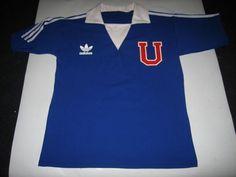 camiseta ideal Polo Shirt, Polo Ralph Lauren, Mens Tops, Shirts, Football Team, University, T Shirts, Blue, Sports