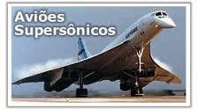 Resultado de imagem para avioes supersonicos