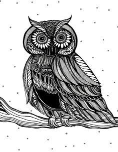 owl_worksheet.jpg by Judy Pham
