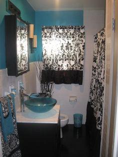 Mármore Torna A Decoração Do Banheiro Romântica | Banheiros E Lavabos    Casa   Bathroom | Pinterest | Kitchens