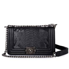 Golden Finger Brand Crossbody Bags Diamond Lattice Women Bag Designer Handbags High Quality Chain Ladies Women Messenger Bag