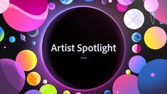 Behance :: Adobe Live Halloween Art, Adobe, Behance, Live, Artist, Movie Posters, Halloween Crafts, Cob Loaf, Artists