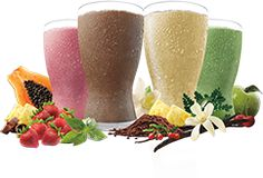 shakeology health shake with superfood ingredients to help lose weight, regulate digestion,  and keep you healthy.