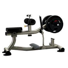 Best smith machine for home or garage gym top reviews