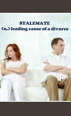best definition dating relationship blogspot