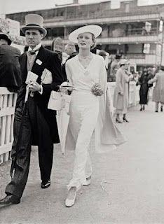 Royal Ascot 1935