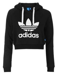 """""""this live"""" by princenolove ❤ liked on Polyvore featuring adidas Originals"""