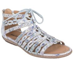 61f4a3efb943 Shop a great selection of Earth Earth Womens Tidal Gladiator Sandal. Find  new offer and Similar products for Earth Earth Womens Tidal Gladiator  Sandal.