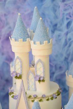 Sugar coated turrets... invites...#blue #white #lavendar #cindarella #party #classy #fresh #no filter #meringues #birthdayinabox #thecakegenie #cupcakes #dresses #clockstrikesmidnight #glassslippers #cake #castlecake #lavendercake #towers #princecharming #horse #cindarella #icingchariot #pumpkin #biscuits #pumpkinbiscuits #glassslipperbiscuits #chariotbiscuits #pastels #glitter #glass #vases #dressup #cindarelladress #gloves #disney #highbun #personalisedinvites #buttonbiscuits #rosepiping