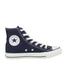 outfit Converse Chuck Taylor High, Converse High, High Top Sneakers, Mode Style, Chuck Taylors High Top, All Star, High Tops, Shoes, Outfit