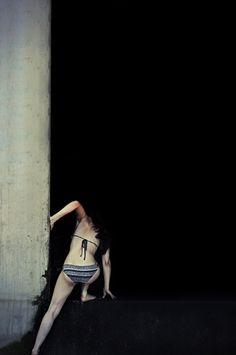 Piccsy :: into the dark