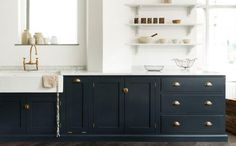 9 ways to get the most out of your kitchen storage