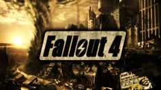 Game Cheap is giving away free video games everyday to show appreciation to our loyal fans. The winner of today's contest will be chosen at random to receive Fallout 4 On Steam.