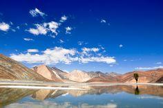 いつか絶対行きたい! 美しさ溢れるインドのおすすめスポット5選!! | 週刊アブローダーズ|アジアで働く人のためのリアル情報サイト